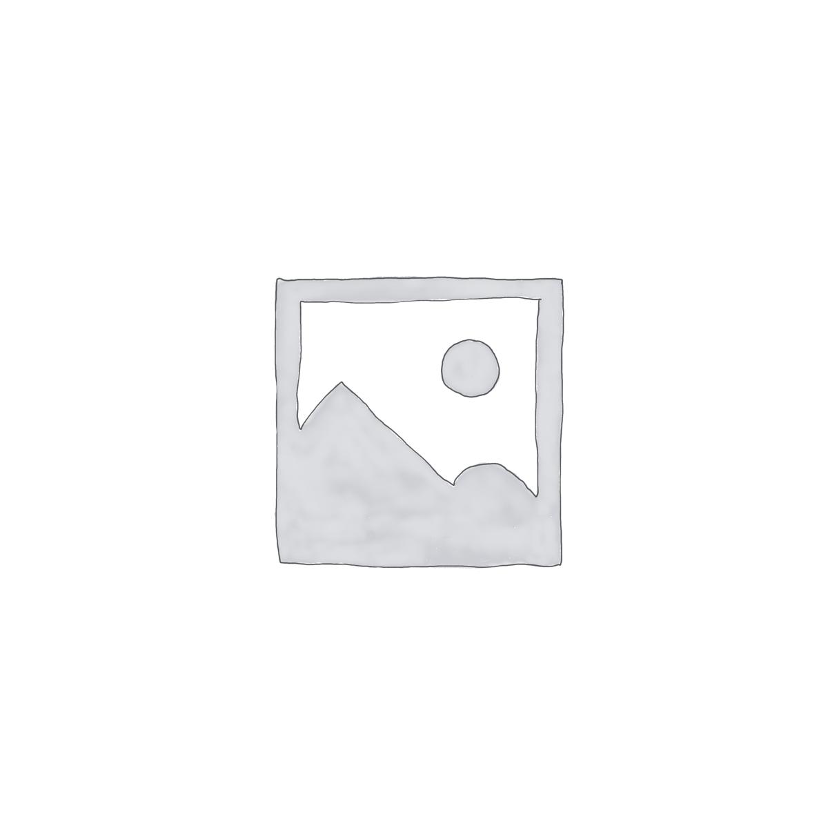 Вторичная гранула полистирола (УПМ) черная